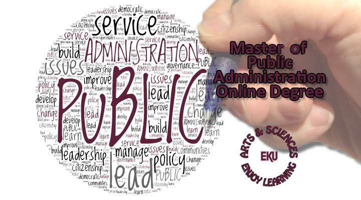 public administration as an art and as a science 29062018  public administration is a practice of government, an academic study, and a political reform movement while public policy is the study of the process of.